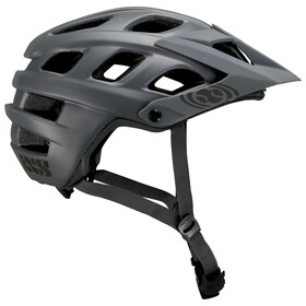 IXS Trail RS Evo Bike Helmet grey
